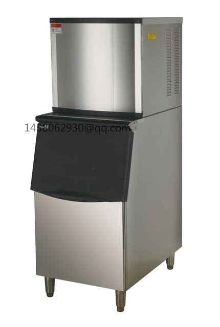 factory price hot sale ice maker cube ice maker ice