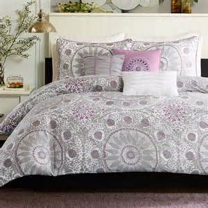 17 best ideas about purple bedding sets on purple and grey bedding purple gray