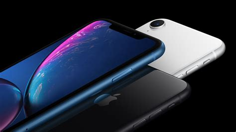 iphone x zubehör iphone xr review ign
