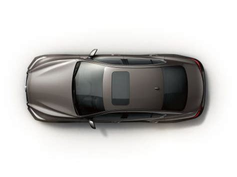 vehicle top view car top view google 検索 psd pinterest cars and tops