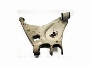 Rh Rear Lower Control A Arm Audi A4 S4 Rs4 04-09