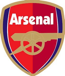 gambar desain logo sepak bola koleksi gambar hd
