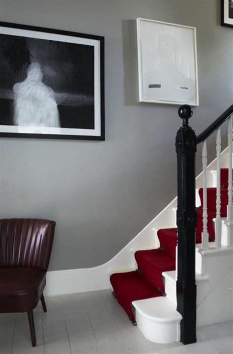 les 50 meilleures images 224 propos de escalier sur baroque livres et design