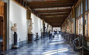 How to Tackle Florence's Uffizi Gallery | Travel + Leisure