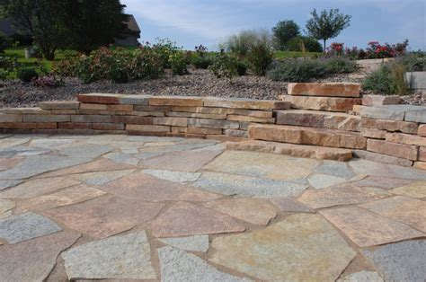 images of flagstone patios chilton great lakes stone outdoors pinterest flagstone flagstone patio and patios