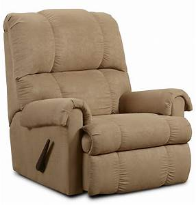 kmart recliners carson kmart simmons rocker recliner With sectional sofa rocker recliner