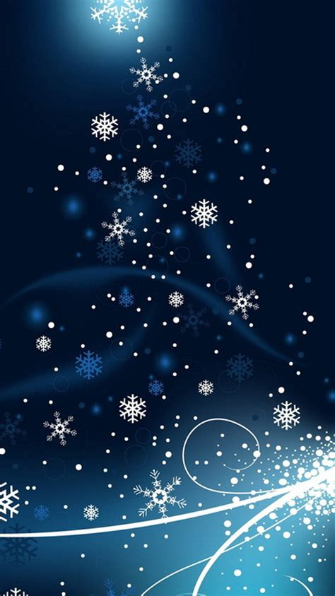 HD wallpapers christmas tree wallpaper iphone 6
