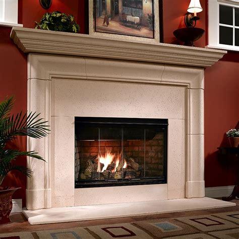 heatilator fireplace doors heatilator reveal 36