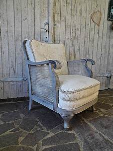 Sessel Shabby Chic : chalkpaintfurniture chalkpaint vintage sessel vintage sessel chippendale shabby ein ~ Eleganceandgraceweddings.com Haus und Dekorationen