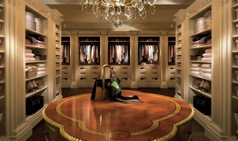 Dressing Room : Tradition Interiors Of Nottingham