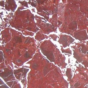 red marble slabs textures seamless  textures texture   marble marble tiles