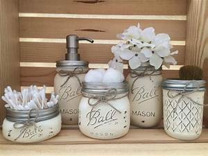 15 Clever Diy İdeas To Reuse Your Unused Old İtems 13