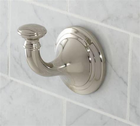 bathroom remodel ideas images  pinterest bath