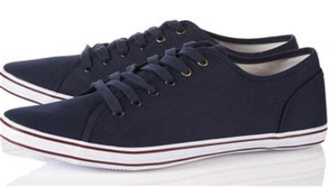 bottes en toile pour l ete envie de l 233 g 232 ret 233 pour l 233 t 233 2012 essayez la chaussure en toile homme