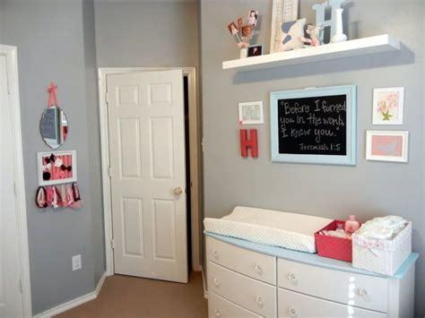 polished silver paint color bedroom makeover bedroom