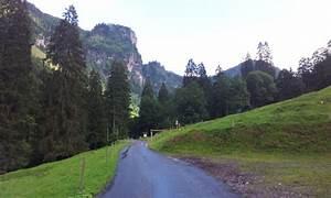 Kies Berechnen : befahrungen kies 1029 m nordauffahrt von schwanden ~ Themetempest.com Abrechnung