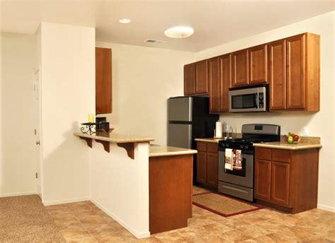 New Chico Apartment Complex Villa Risa