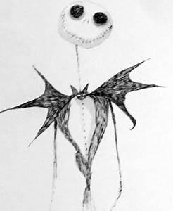 Tim Burton Art for Sale