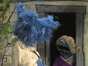cookie monsters grandma muppet wiki fandom powered