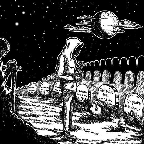 La Morte In by Rancore La Morte Di Rinquore 14 2 08 Lyrics And
