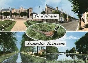Electricien Lamotte Beuvron : photos lamotte beuvron crgpg ~ Premium-room.com Idées de Décoration