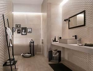 Badgestaltung Mit Fliesen : badgestaltung mit fliesen badfliesen designs im berblick ~ Sanjose-hotels-ca.com Haus und Dekorationen
