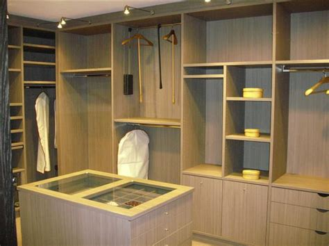 fabriquer bureau sur mesure ikea dressing sur mesure photos de conception de maison
