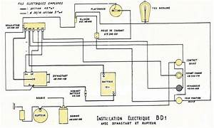 Circuit De Refroidissement Moteur : circuit de refroidissement moteur diesel marin pdf appareils m nagers pour la maison ~ Gottalentnigeria.com Avis de Voitures