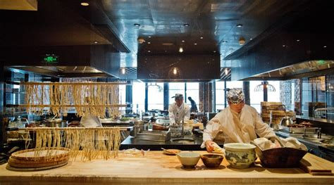 country kitchen restaurants what s new restaurants country kitchen rosewood beijing 2874