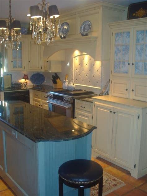 yellow kitchen cabinets ideas  pinterest