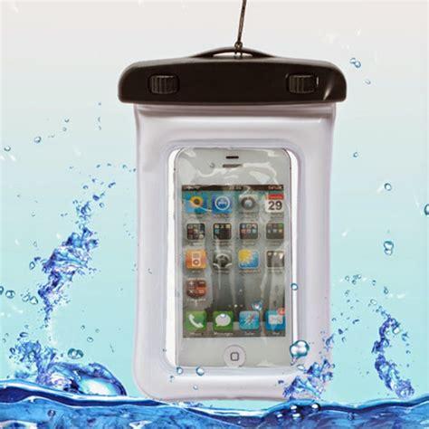 housse etui pochette etanche waterproof pour apple ipod nano ebay