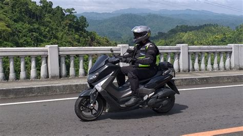 Nmax 2018 Spec by 2018 Yamaha Nmax Review Price Photos Features Specs