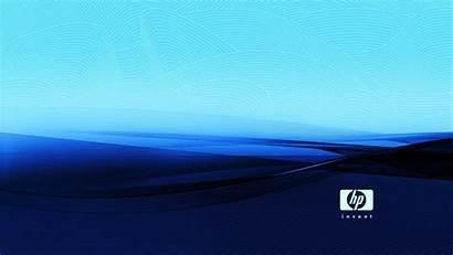 Hp Desktop Wallpapers Windows Wide Widescreen 1600
