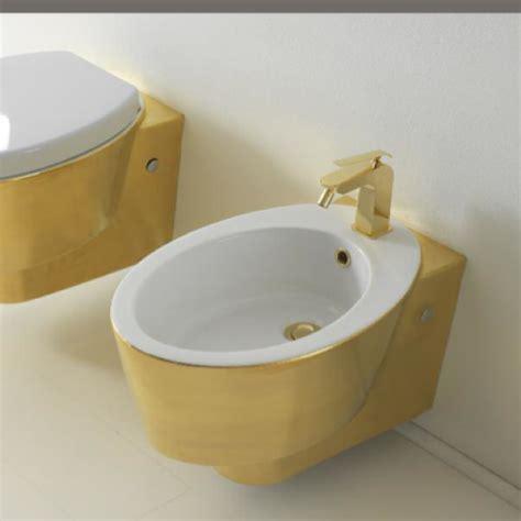 How Much Does A Bidet Toilet Cost - qb faqs washlet or bidet abode