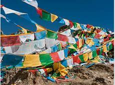 Ganden Monastery kora, Lhasa Tibet Sonya and Travis