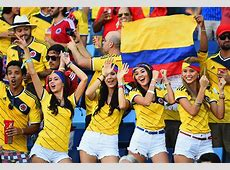 Colombia Team squad, Captain, Jersey, Logo, Images