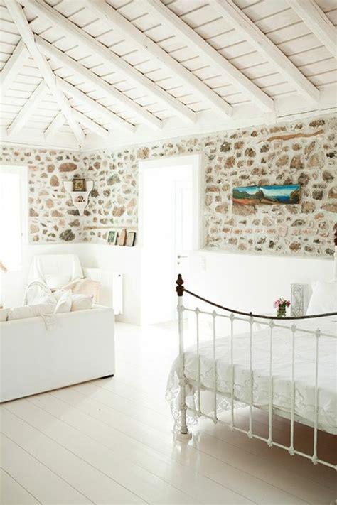 conseiller en decoration interieur quelles pierres de parement choisir pour votre pi 232 ce