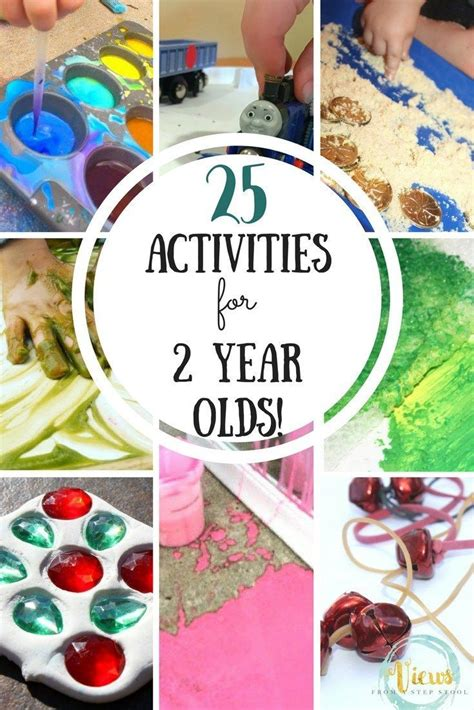 activities   year olds activities   year olds