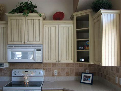 kitchen cabinet door refacing ideas 19 superb ideas for kitchen cabinet door styles 7791