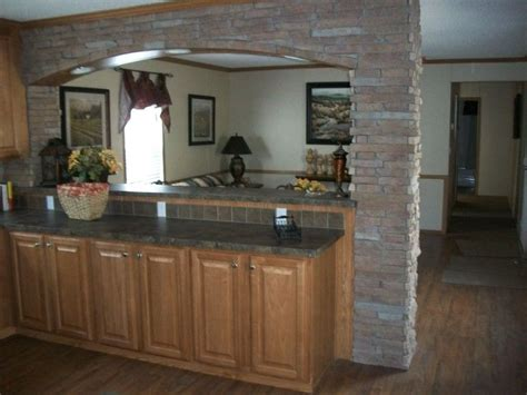 mobile home remodeling ideas  home pinterest