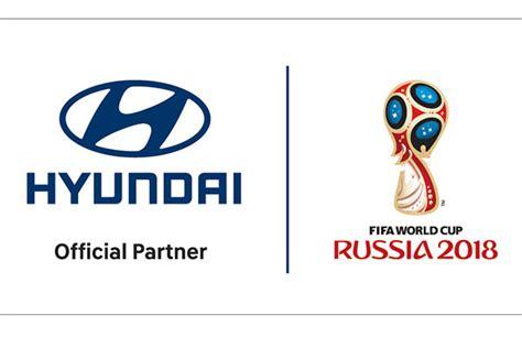 Gambar Mobil Gambar Mobilhyundai Kona 2019 by Hyundai Official Partner Fifa World Cup Russia 2018