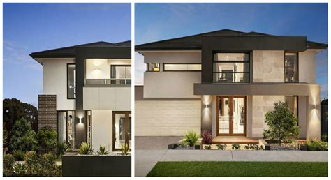 beautiful modern classic house design country classic home design ideas home interior design