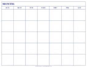 Study Template Excel Calendar Work Hours Template 2017 2018 Cars Reviews