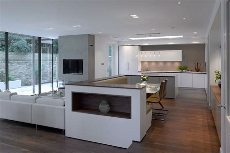 Kitchen Furniture Gallery Danville by Breathe Into Your Home With The Best New Kitchen