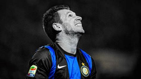 Inter Wallpapers (59+ images)