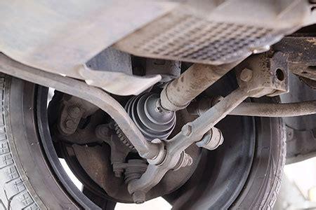 cv joint axle driveshaft repair southside tire auto