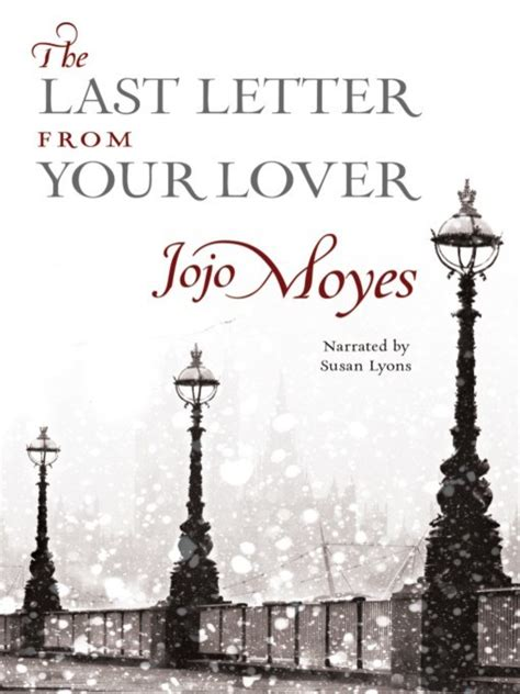 the last letter from your lover the last letter from your lover jacksonville 53939