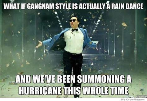Funny Hurricane Memes - virtual pwnies halloween 12 zebra cupcakes