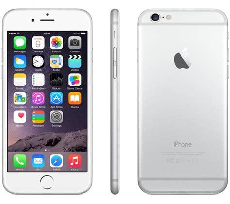 buy apple iphone  silver gb ram gb price  india