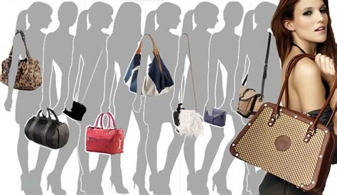 Simple Tips To Take Care Of Your Handbags